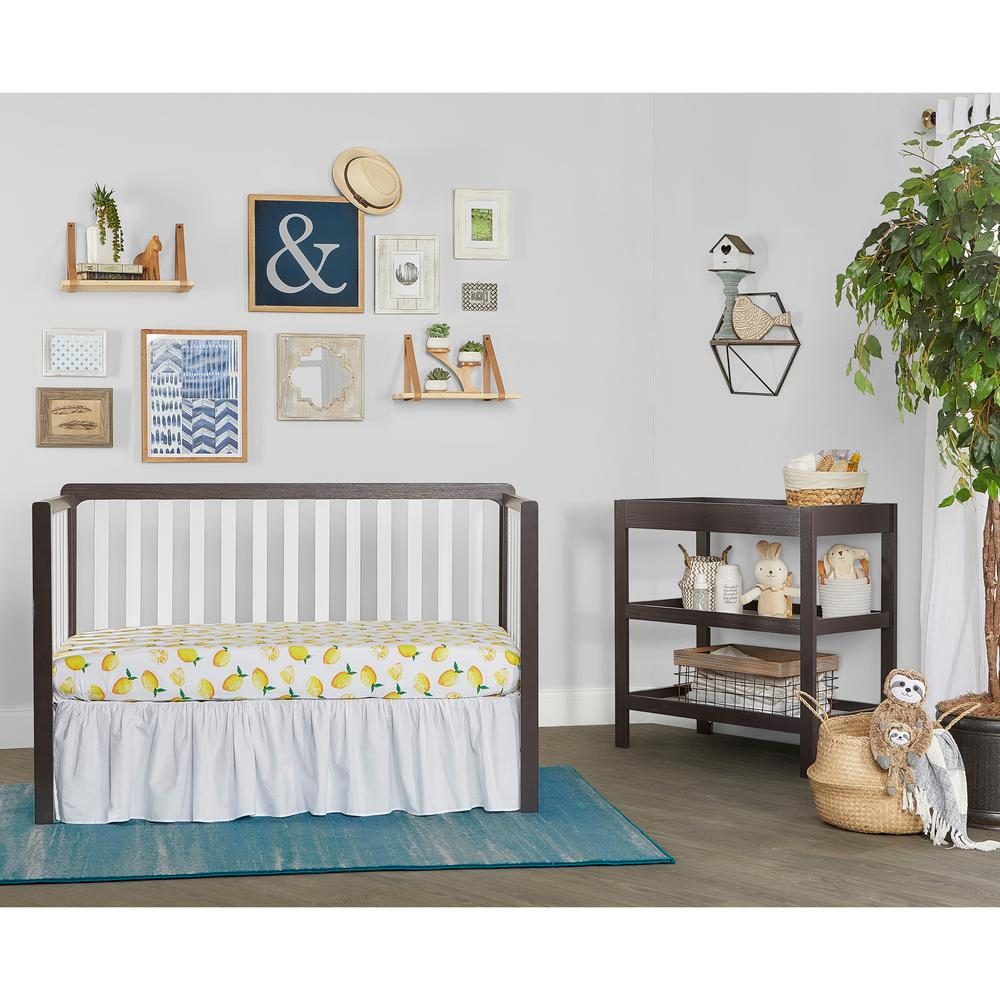 Sweet Dreams 88 Coil Spring Crib