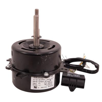 3-Speed Replacement Evaporative Cooler Motor for Models: MC61A, MC61M