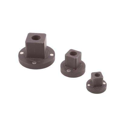 Impact Sleeve Adapter Set