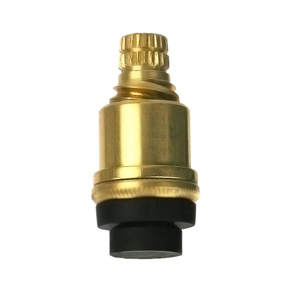 072951-1700 AquaSeal Cold Stem Left Hand Side