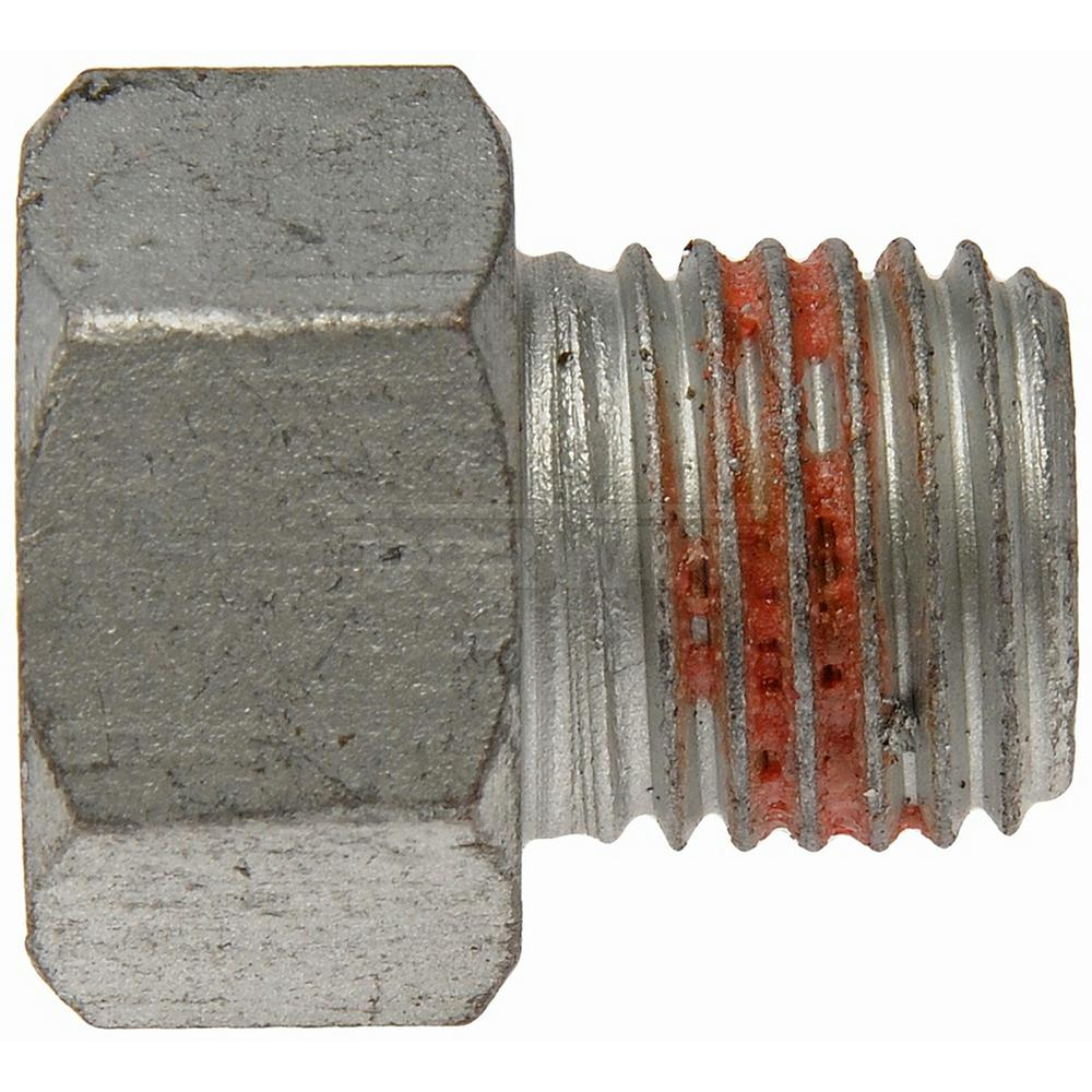 OE Solutions Transmission Line Connector