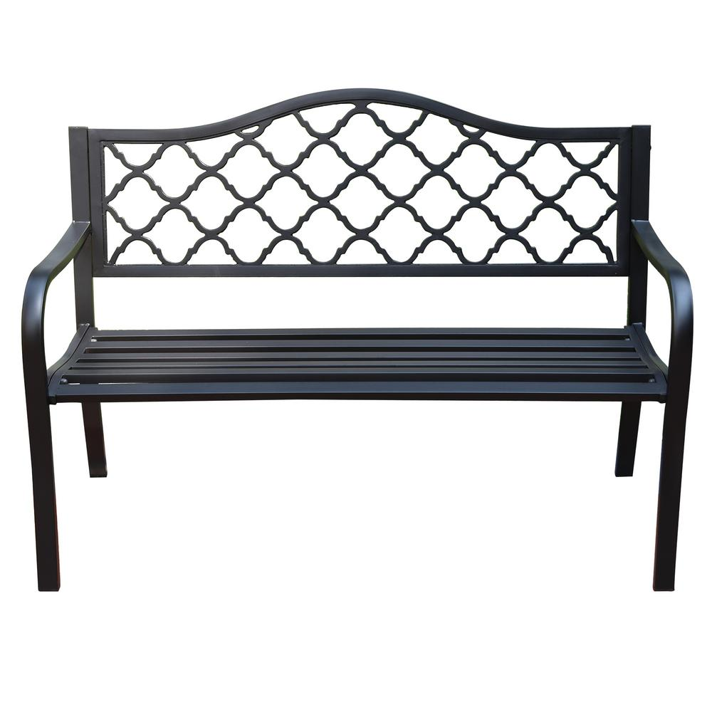 Pictures On Depth Of Outdoor Bench Seat