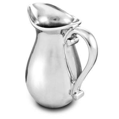 56 oz. Classic Beverage Pitcher