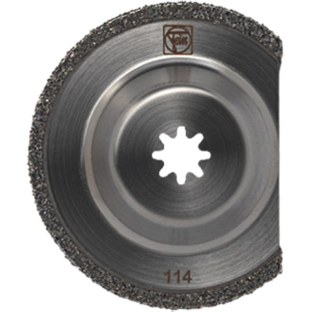 FEIN Segment Diamond Blade (5-Pack)