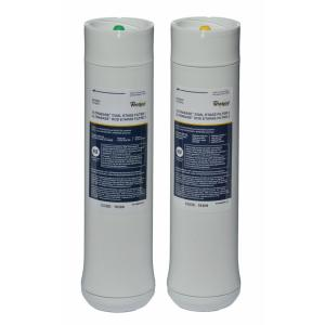 Luxury Whirlpool Water Filter Replacement