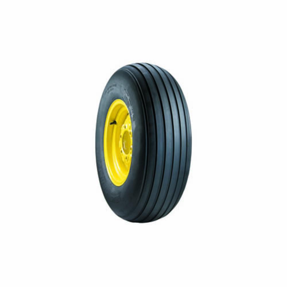 Carlisle Farm Specialist I 1 Implement 6 7 15 Tire 51f388 The Home Depot