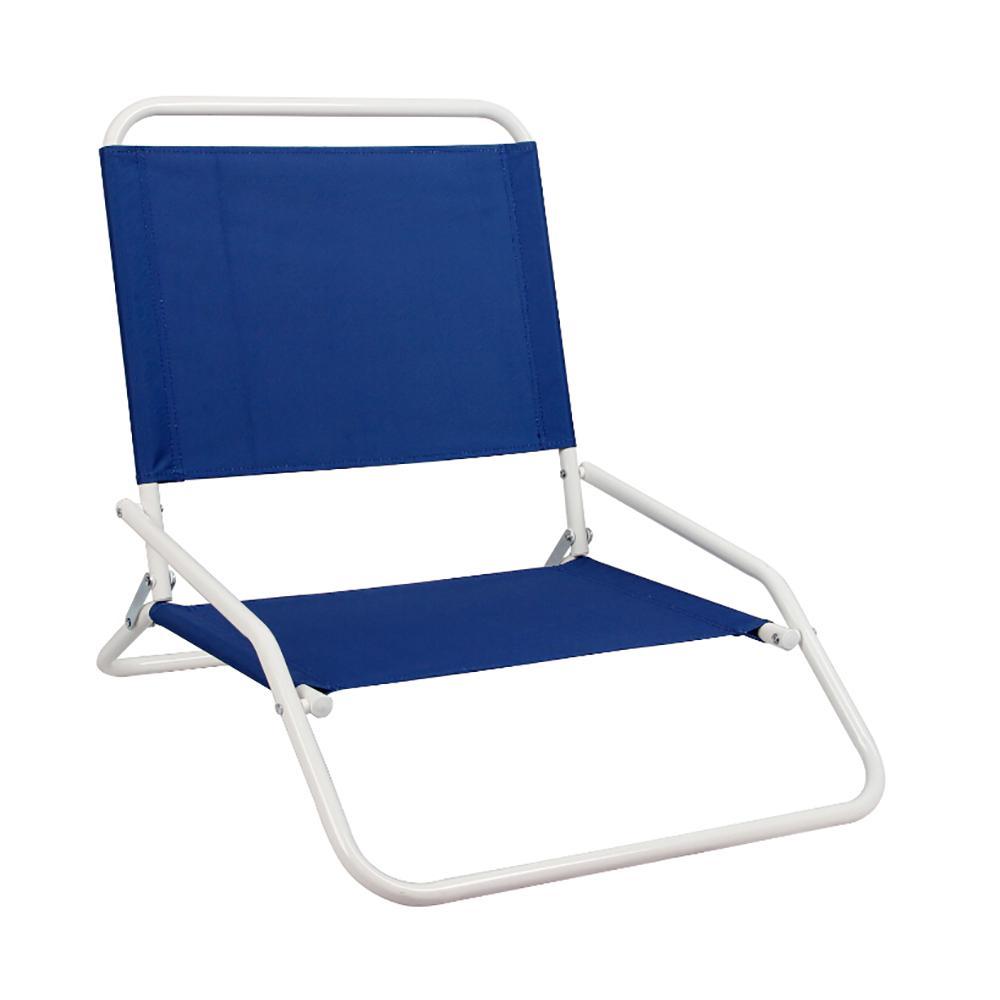 Wondrous Foldable Beach Chair Beatyapartments Chair Design Images Beatyapartmentscom