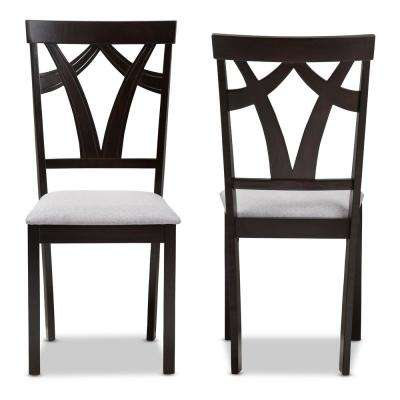 d93f5dc7e9435 18.11 - Dining Chair - Baxton Studio - Dining Chairs - Kitchen ...