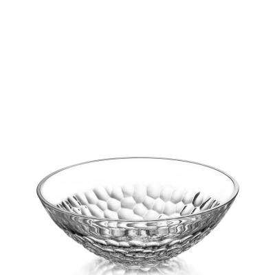 Pearl Medium Serving Bowl