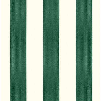 Sunbrella Mason Forest Green Fabric By The Yard