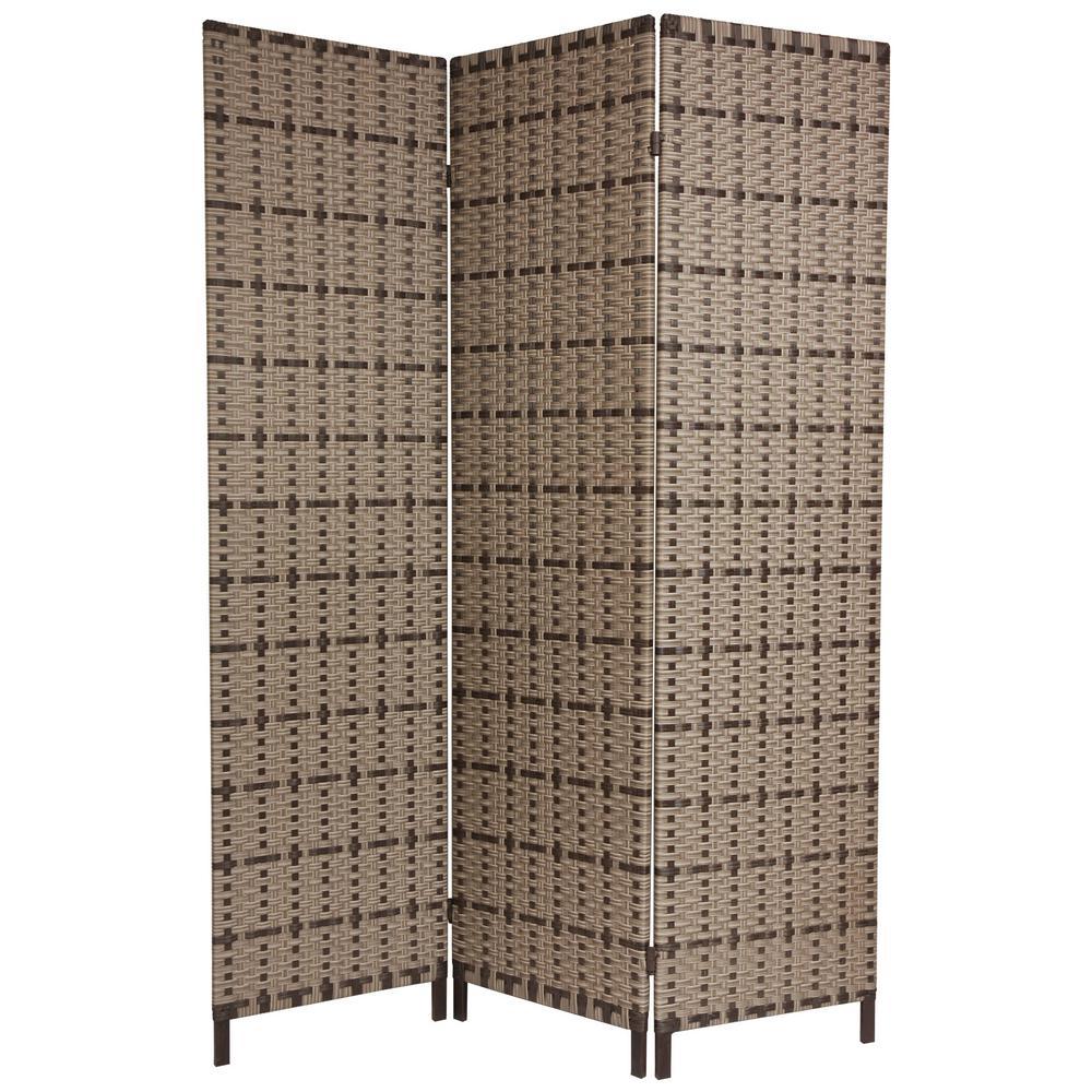 outdoor room dividers