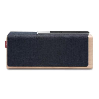 Magnetic Bluetooth Stereo Speaker-THD2015-05A - The Home Depot
