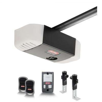QuietLift 550 1/2 HPc Ultra-Quiet Belt Drive Garage Door Opener