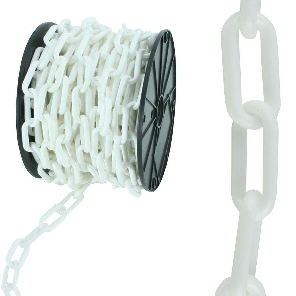 meters product safety chains plastic colours health and dual chain