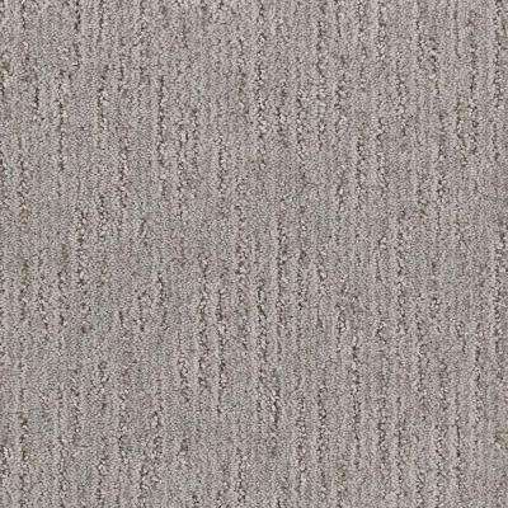 Lanning - Color Pinstripe Pattern 12 ft. Carpet