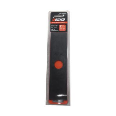 7.75 in. Replacement Edger Blades