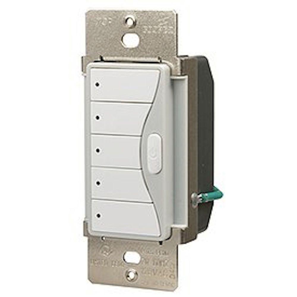 Garage Door Opener Remotes Amp Keypads Garage Doors