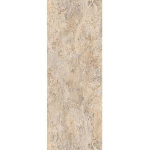 Allure 12 In. X 36 In. Corsica Luxury Vinyl Tile Flooring (24 Sq