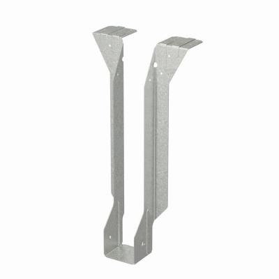 MIT Galvanized Top-Flange Joist Hanger for 2-1/2 in. x 16 in. Engineered Wood