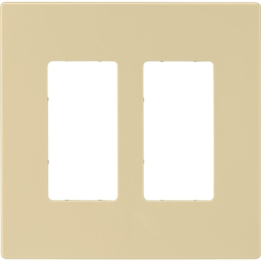 Generous Decorator Wall Plate Photos - The Wall Art Decorations ...