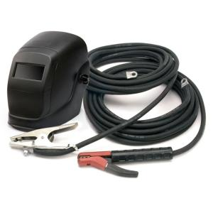 Lincoln Electric 400-Amp Welding Accessory Kit by Loln Electric