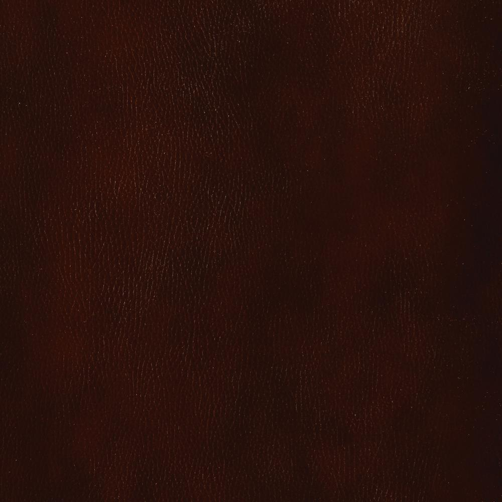 Formica 4 Ft X 8 Ft Recycled Leather Veneer Sheet In