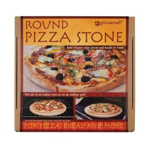 3 Pizzacraft Pizza Stone