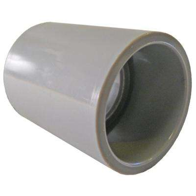 1/2 in. Conduit Coupling