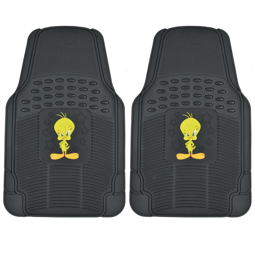 2005 Lexus GS Grey Loop Driver 2003 Passenger /& Rear 2004 2002 2001 1999 GGBAILEY D4686A-S2A-GY-LP Custom Fit Automotive Carpet Floor Mats for 1998 2000