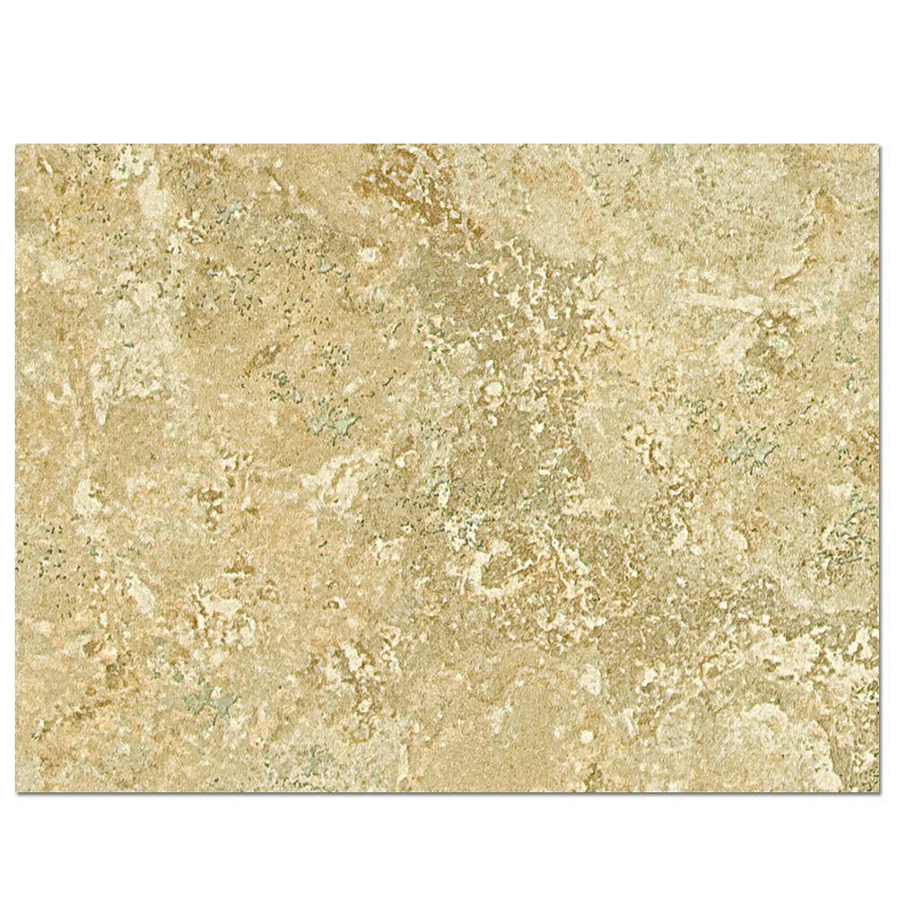 Beige/Cream - Natural Stone Tile - Tile - The Home Depot