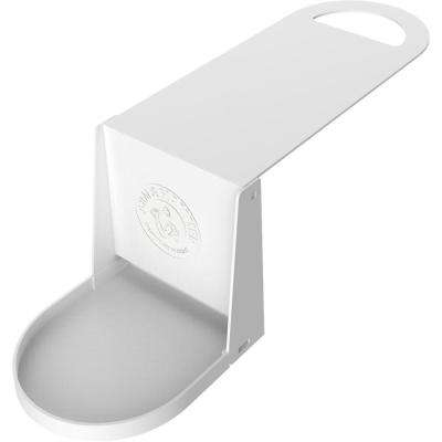 Flat Folding Laundry Detergent Cup Caddy