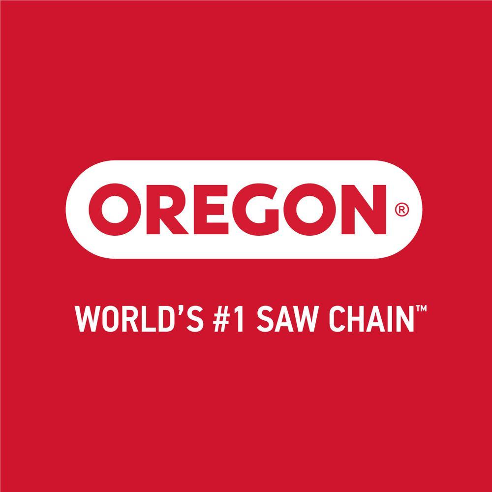 10 Pack Oregon 31941 0.025 Drop-Center Depth-Gauge Tool