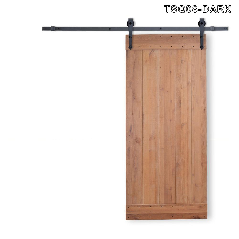 36 X 84 Barn Doors Interior Amp Closet Doors The Home