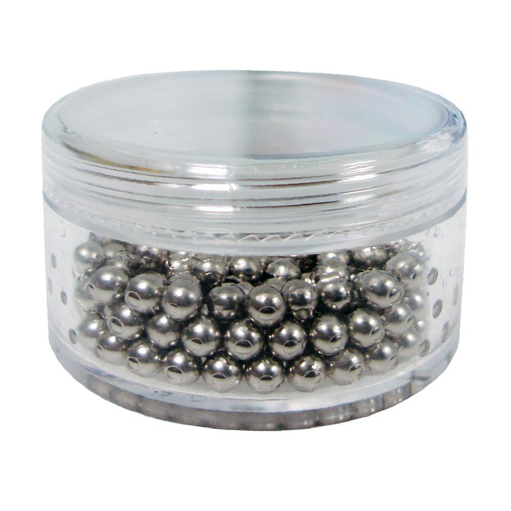 Epicureanist Decanter Cleaning Balls