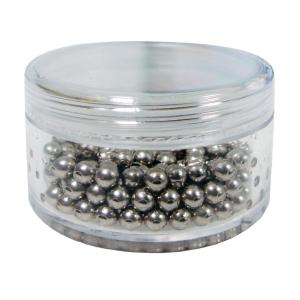 Click here to buy Epicureanist Decanter Cleaning Balls by Epicureanist.