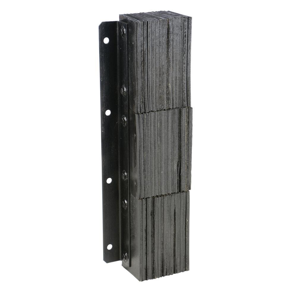 605456 HS-23-B 5Trip WD Block 5//8MR WLL 2400# Western