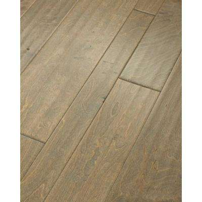 Legacy Prairie 3/8 in. T x 3 and 5 and 7 in. Multi-Width x Varying Length Engineered Hardwood Flooring (44.29 sq. ft.)
