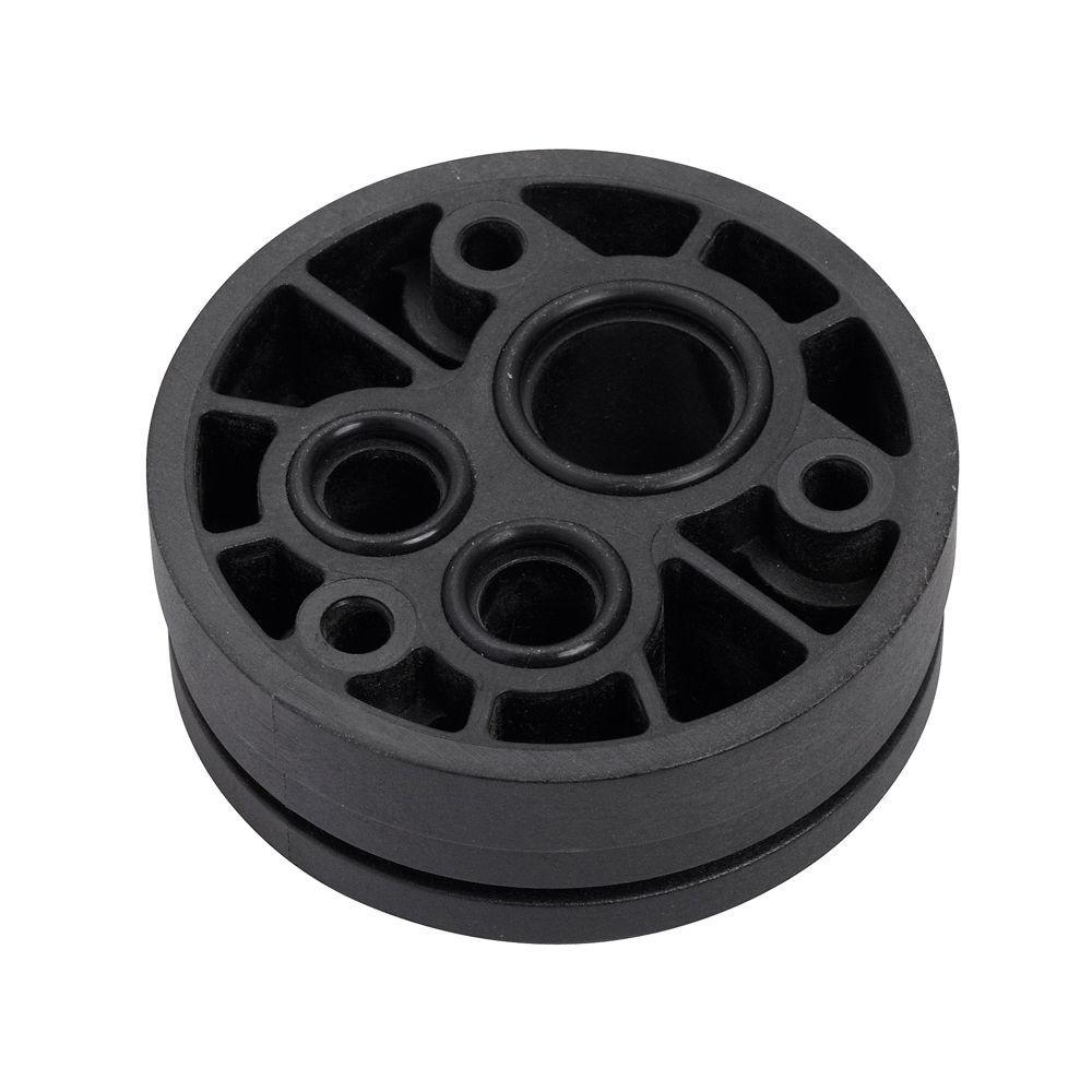 34.59 mm x 2.62 mm O-Ring