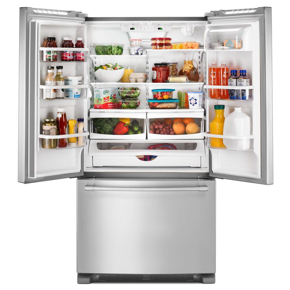 refrigerator maytag. store so sku #1002043073 refrigerator maytag