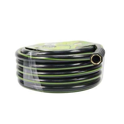 Kink Free 5/8 in. Dia x 25 ft. Heavy-Duty Garden Hose