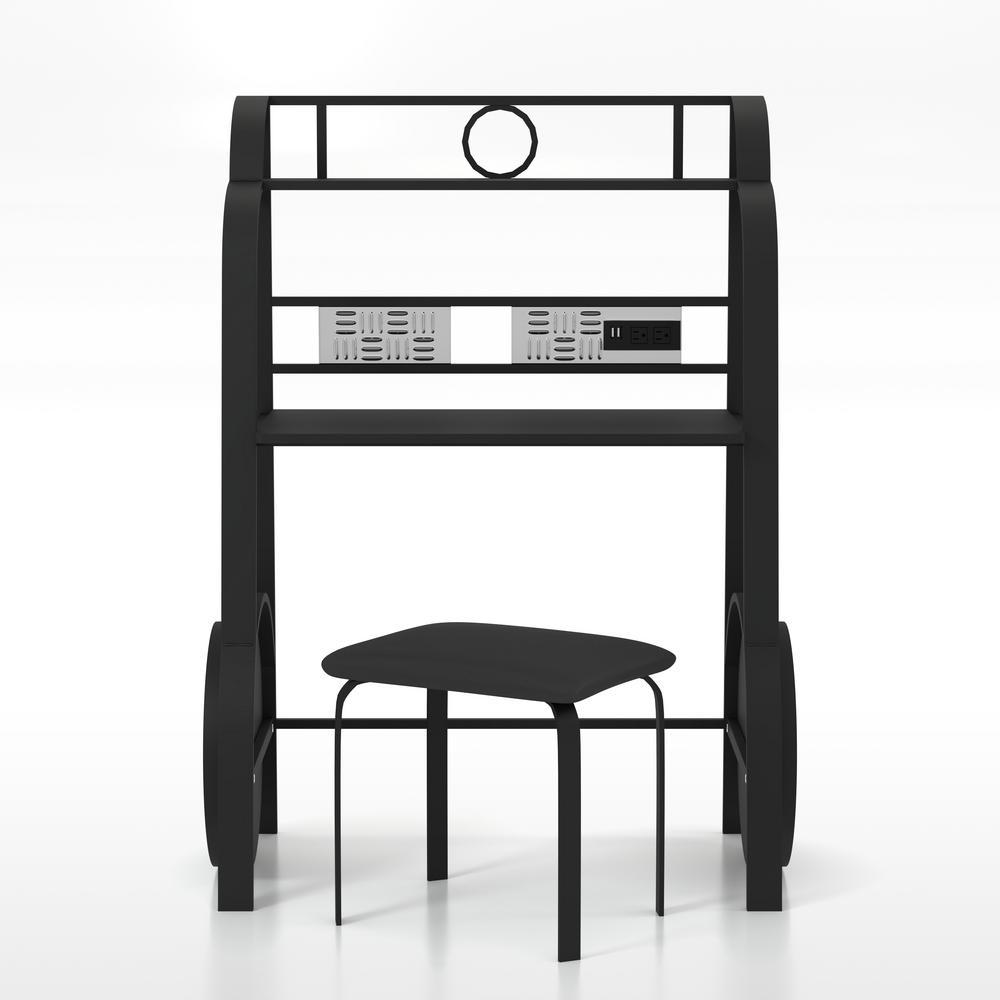 Kids Desk & Chair Set - Kids Desks & Chairs - Kids Bedroom ...