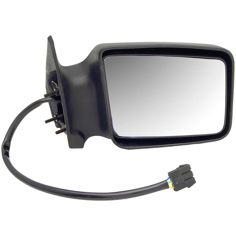 Dorman 955-1807 Door Mirror
