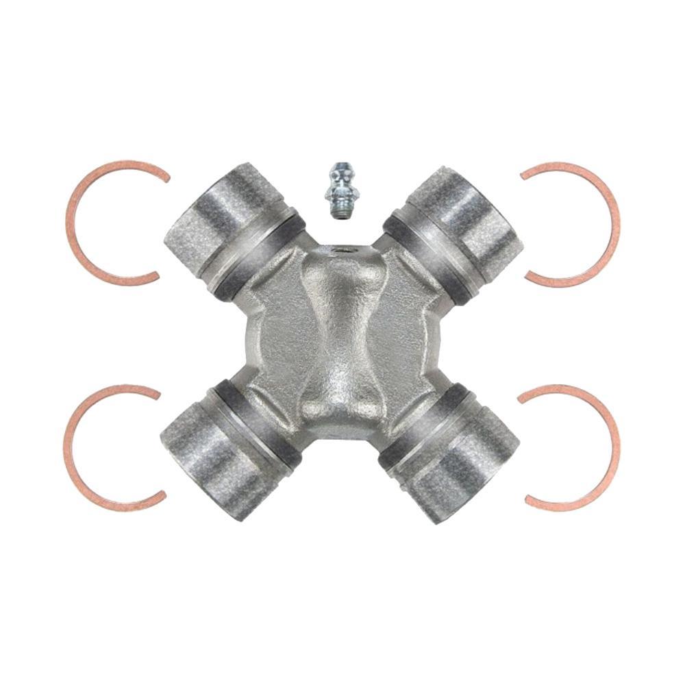 ACDelco 45U0103 Professional U-Joint