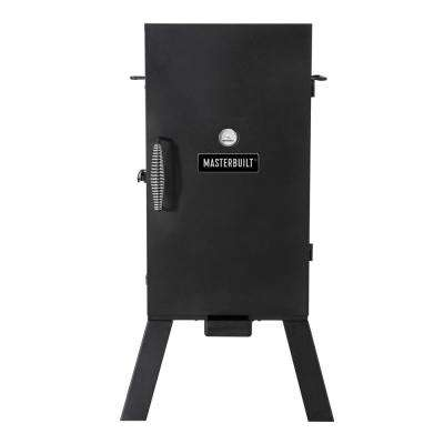 MES 35B Electric Smoker