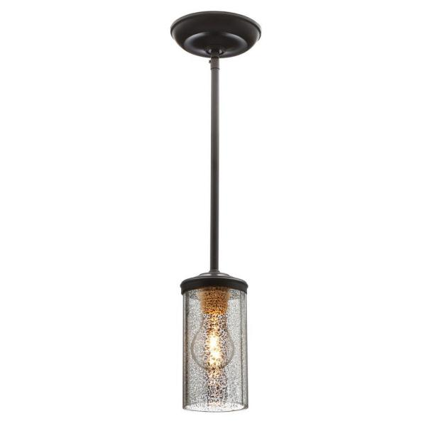 Sea Gull Lighting Sfera 4 In W 1 Light