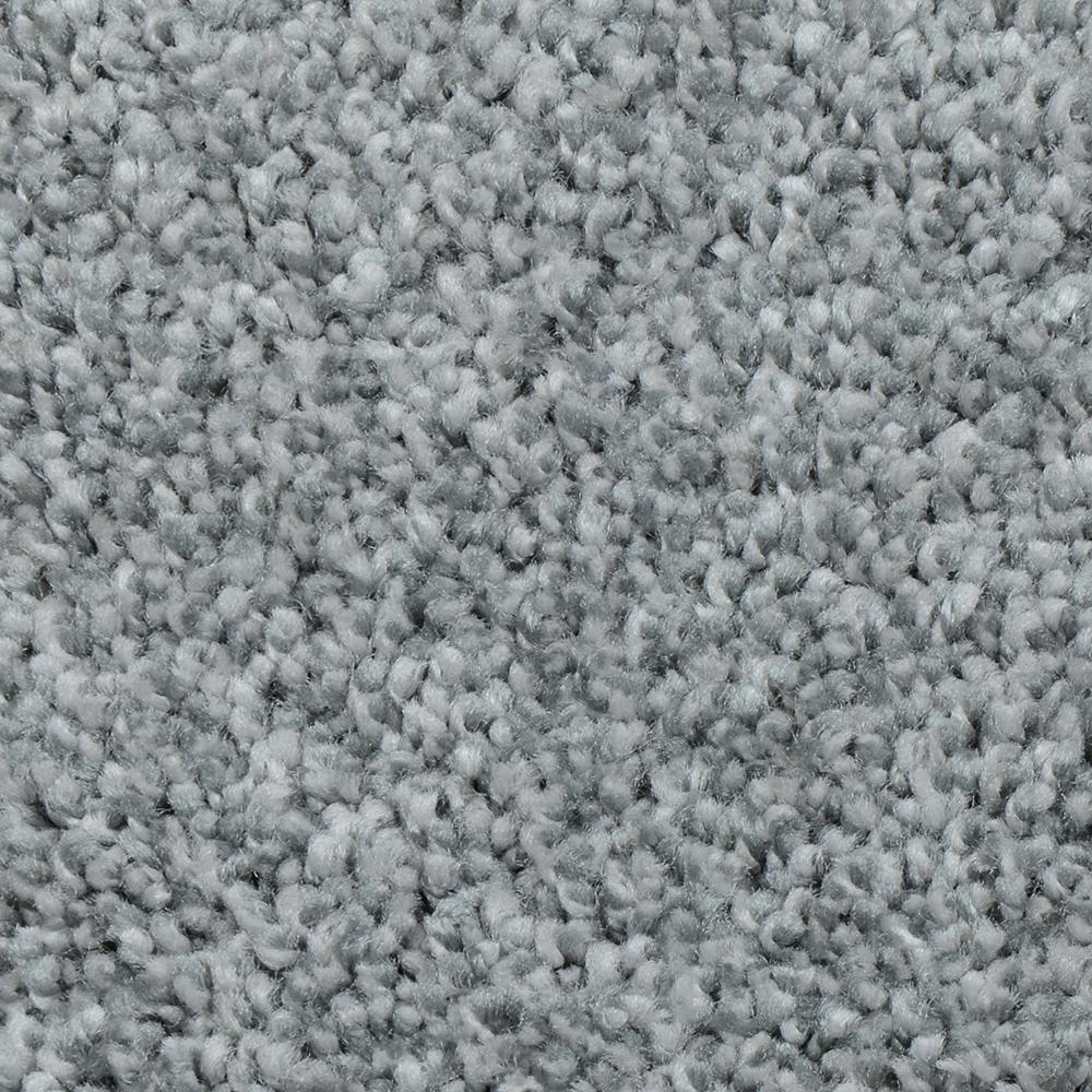 Carpet Sample - Powder Springs I - Color Lebanon Twist 8 in. x 8 in.