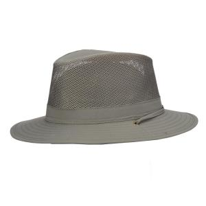 88170d51479 Stetson Insect Shield Bgbrm Safari-STC198-WILLOW2 - The Home Depot