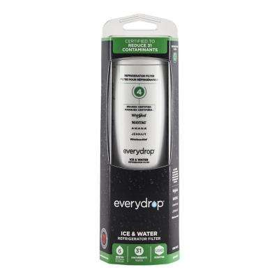 EveryDrop Ice and Refrigerator Water Filter-4