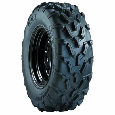 Carlisle AT 489 ATV Tires 24x8.00-12 1 Tire