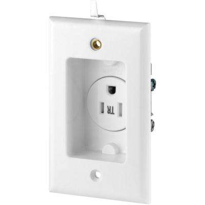 15 amp - Best Rated - Single - Wall Switch - Electrical Outlets ...